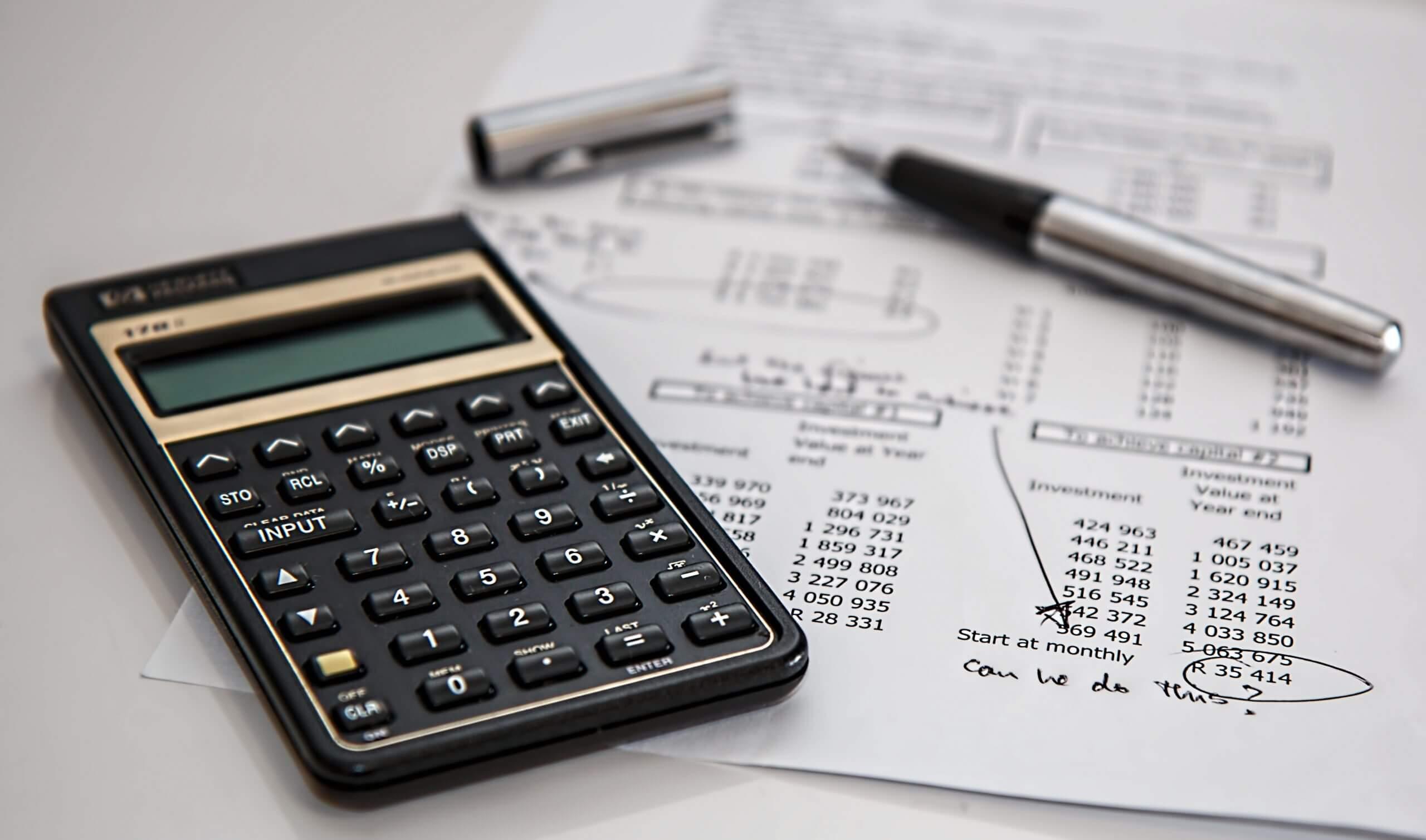 Niepewność finansowa. Jak zadbać o dobrostan psychiczny i zatroszczyć się o finanse w czasie pandemii
