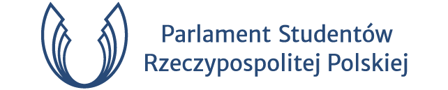cropped-Logo-PSRP-1-1.png