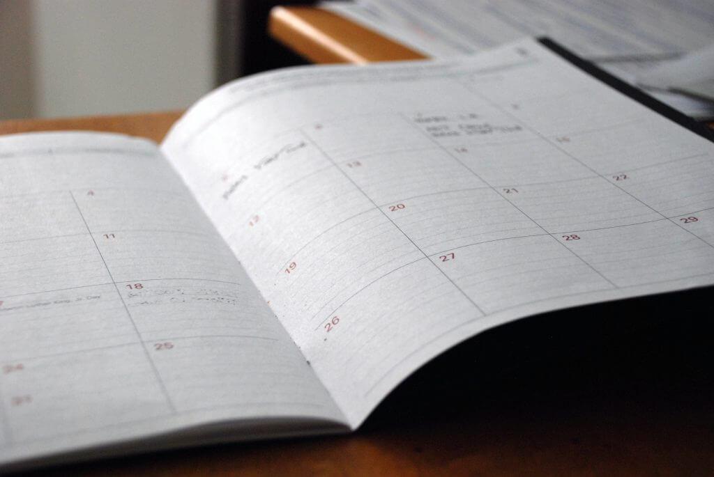 Kalendarz webinarów