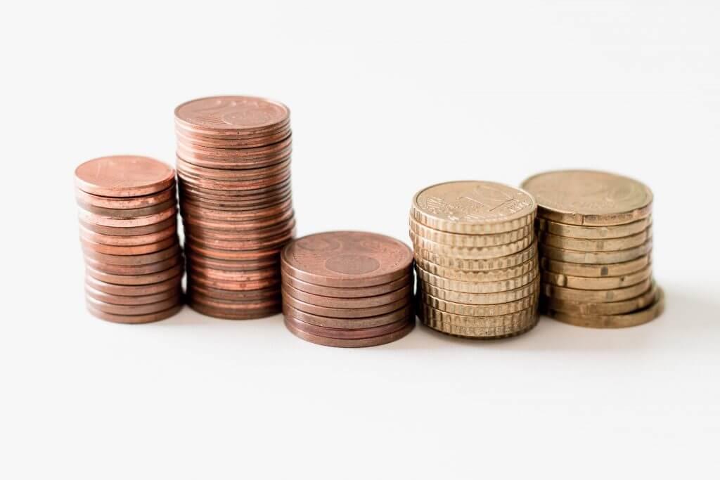 Jakie są szanse na dobre finanse, czyli jak zadbać o samodzielność finansową