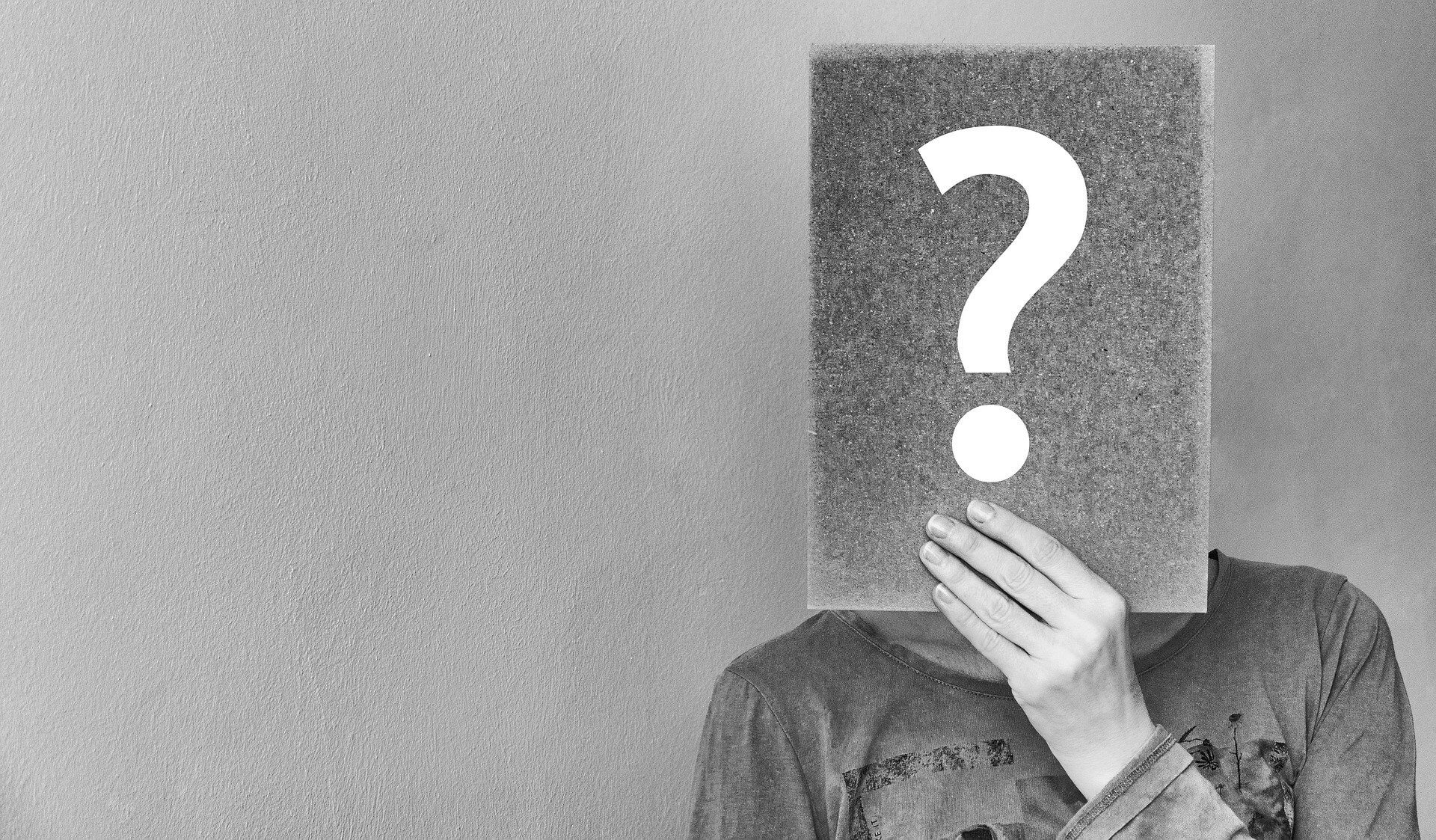 Zdrowie psychiczne studentów – gdzie szukać pomocy?