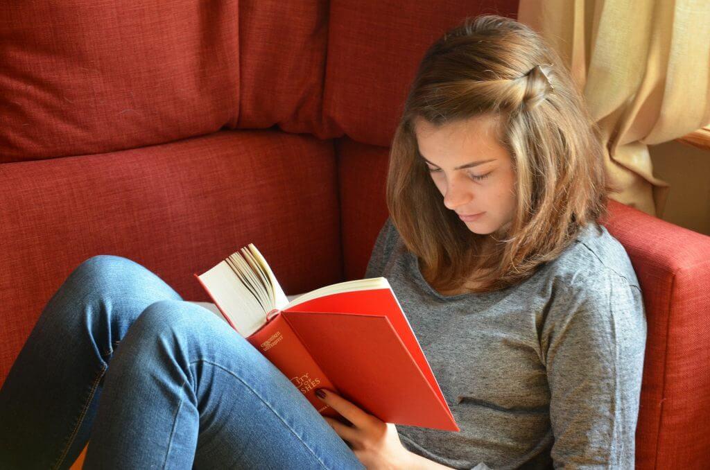 Pokolenia studentów – o przemianach generacyjnych i charakterystyce obecnego pokolenia studentów
